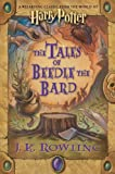 """""""The Tales of Beedle the Bard, Standard Edition (Harry Potter)"""" av J. K. Rowling"""