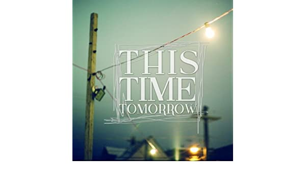 trent dabbs this time tomorrow free mp3