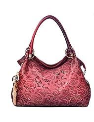 Kiistyle Women Handbag Shoulder Bag Travel Bags