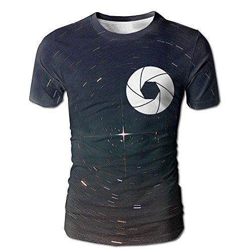 The 8 best shutters full shirt