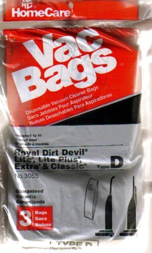 Bindle Bags - 9