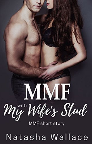 Mmf wife thanks can