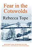 Fear in the Cotswolds (Cotswold Mysteries)