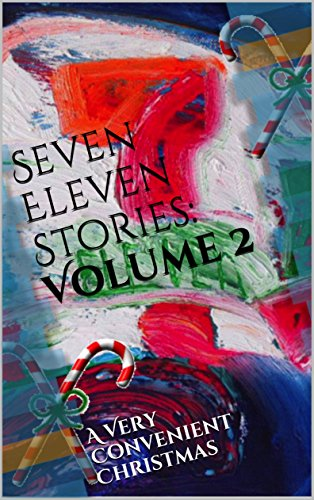seven-eleven-stories-volume-2-a-very-convenient-christmas