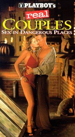 Playboy erotic movie — pic 13