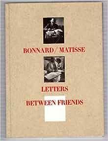 Pierre Bonnard: The Work of Art: Suspending Time