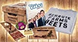 The Office: Season 5 (Limited Edition Gift Set)
