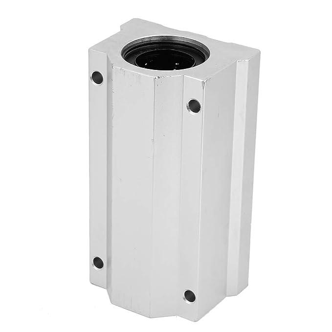 Iparlux 27226021 T/érmico El/éctrico Espejo Completo Izquierdo Convexo