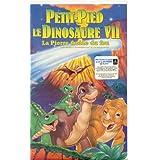 Petit Pied Le Dinosaure 7
