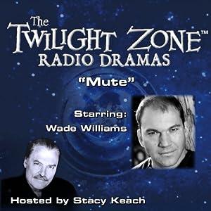 Mute Radio/TV Program