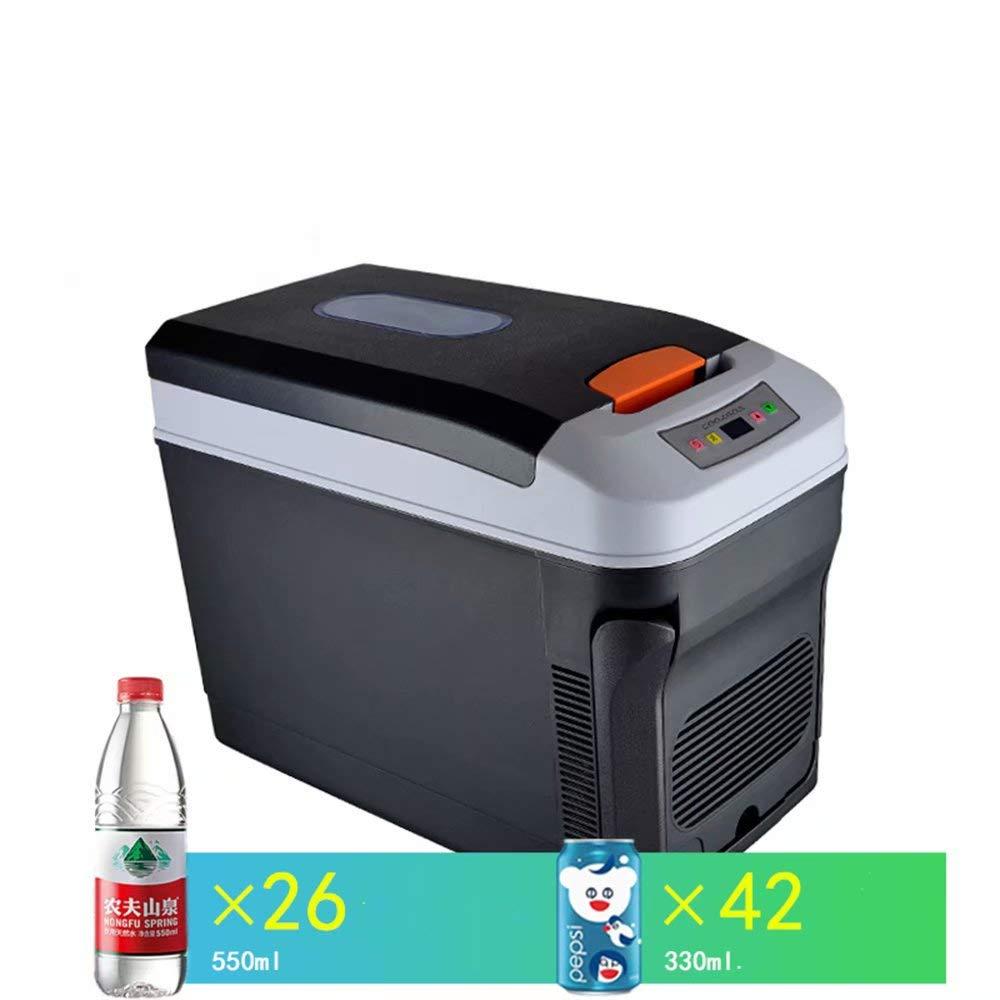 Congelador de refrigerador de compresor port/átil de 35 litros 70W 24 V 12 V 220V