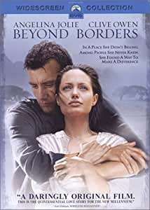Beyond Borders (Widescreen Edition)