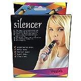 Jazzlab Saxophone Silencer