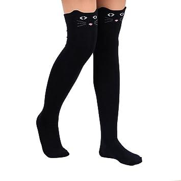 8f2c446ff Amazon.com  Knee High Sock