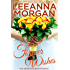 Forever Wishes (Montana Brides, Book 4)