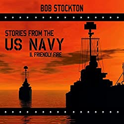 Stories from the US Navy II