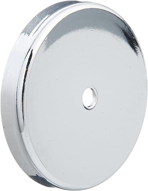 für Zugbeeinflussung S016 Rundmagnete 50 Stück sehr starke Magnete 3x1mm z.B