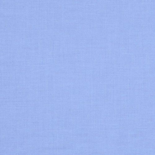Grapemist (Kona Cotton Grapemist Fabric By The Yard)