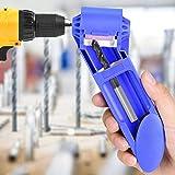 Drill Bit Sharpener Grinder Drill Doctor Electric