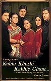 Buy Kabhi Khushi Kabhie Gham