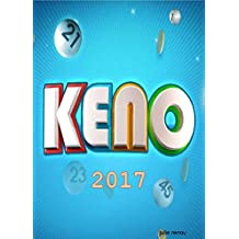 keno 2017 (French Edition)