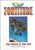 Fortitude, , 0966957377