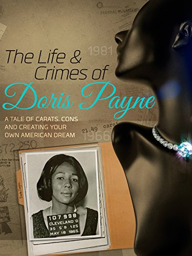 The Life and Crimes of Doris Payne (Arceus And The Jewel Of Life English)