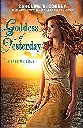 Amazon Com Caroline B Cooney Books Biography Blog