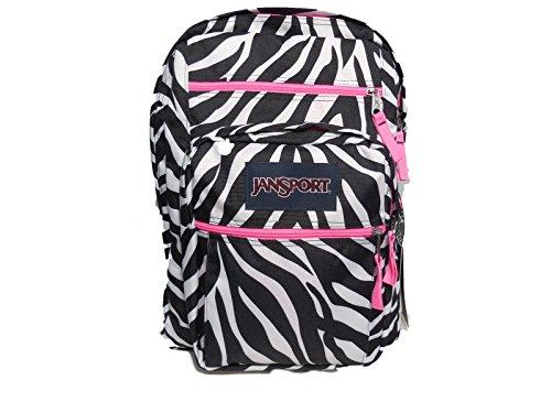 jansport-big-student-backpack-blk-wht-flrsntpnk-34l-2100-cuin-