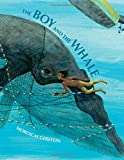 #5: The Boy and the Whale