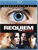 Requiem for a Dream (Directors Cut) [Blu-ray]