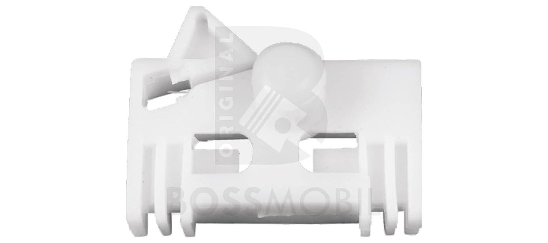 Delantero derecho Bossmobil SC/ÉNIC I JA0//1/_ kit de reparaci/ón de elevalunas el/éctricos JA0//1/_ MEGANE Scenic