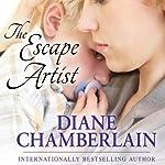 The Escape Artist | Diane Chamberlain