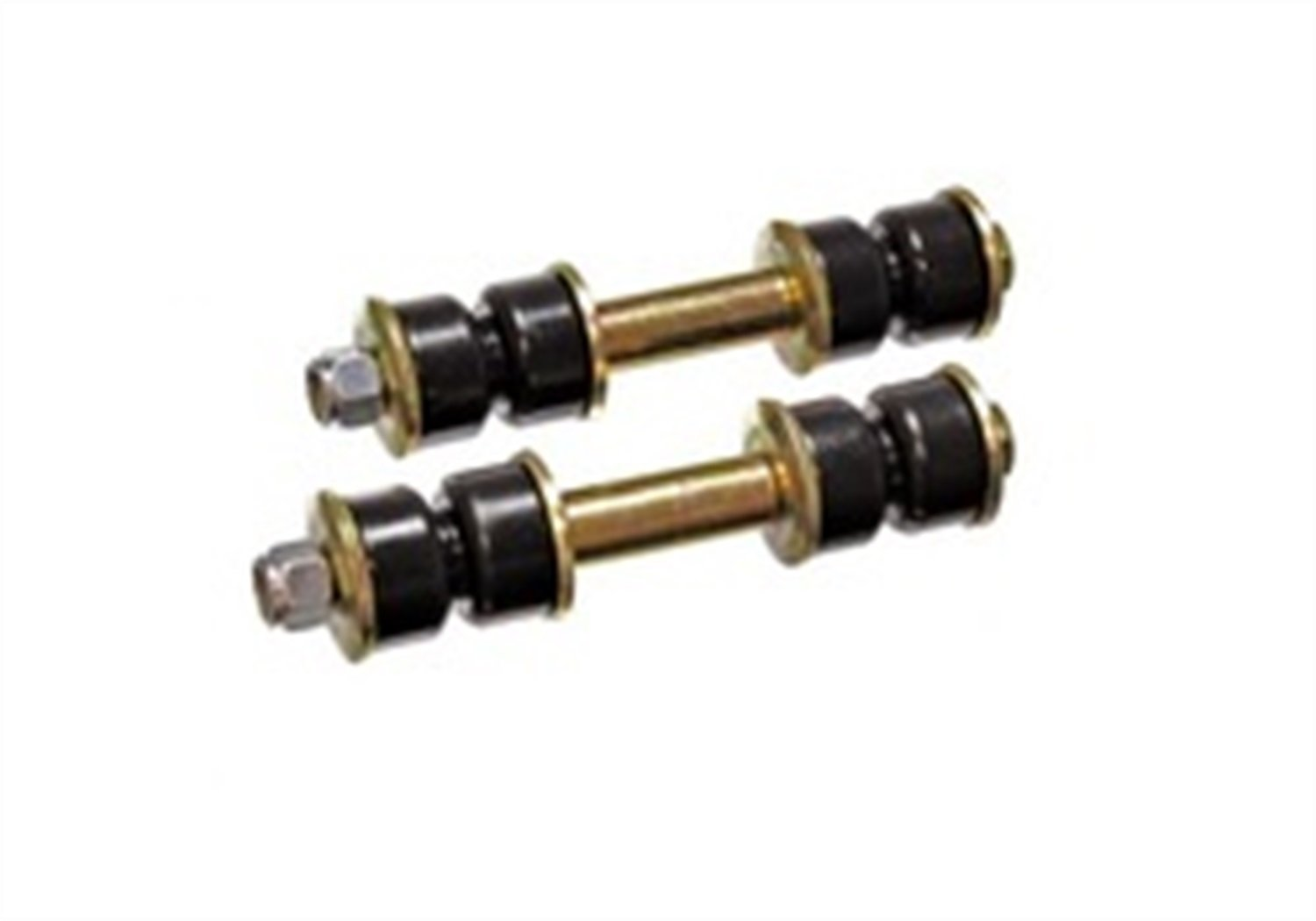 Energy Suspension 9.8120G END LINK SET WITH HARDWARE by Energy Suspension