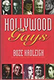 download ebook hollywood gays: conversations with: cary grant, liberace, tony perkins, paul lynde, cesar romero, randolph scott... pdf epub