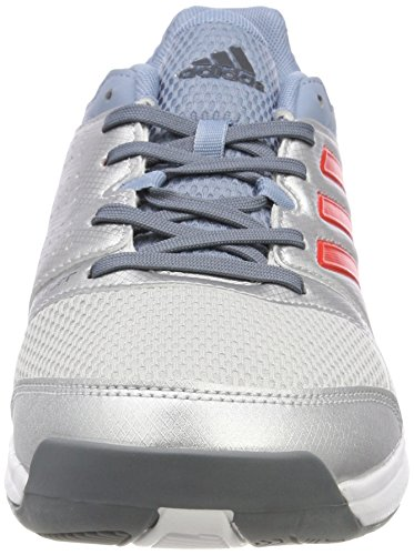 Grinat 000 MulticoloreplametRoalre Adidas EssenceScarpe Da Pallamano Uomo dsxBCotQrh