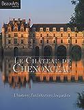 Image de Chenonceau