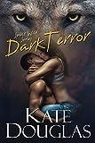 Dark Terror (Spirit Wild)