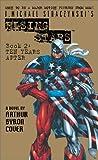 J. Michael Straczynski's Rising Stars, iBooks Staff, 0743452763
