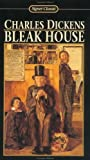 Bleak House, Charles Dickens, 0451524020