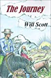 The Journey, Will Scott, 097138326X