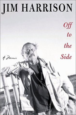 Off to the Side: A Memoir from Brand: Grove/Atlantic, Incorporated