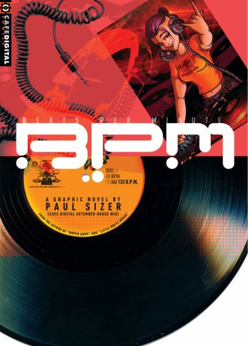 bpm-beats-per-minute