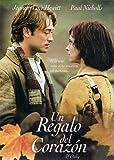 UN REGALO DEL CORAZON (IF ONLY) Spanish subtitles