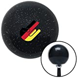 American Shifter 279570 Shift Knob - Best Reviews Guide