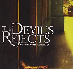 Image of the product Devils Rejects Edited that is listed on the catalogue brand of Hip-O.