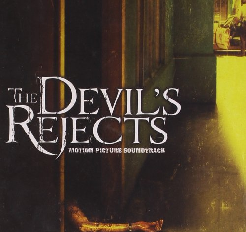 Devil's Rejects [Edited] by Hip-O