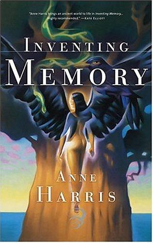 Download Inventing Memory PDF
