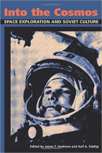 El Autor Descargar Utorrent Into The Cosmos: Space Exploration And Soviet Culture En PDF Gratis Sin Registrarse