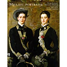 Millais Portraits
